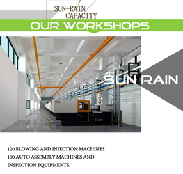 Automation Workshop